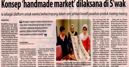 kuching-handmade-market-3-new-1