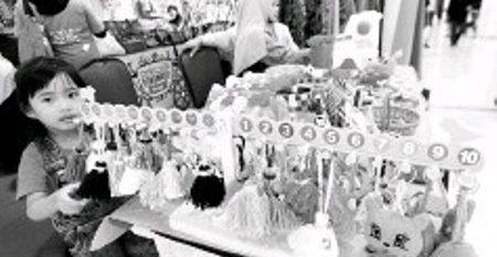 handmade-market-sabah-2