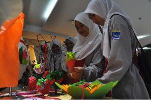 jual-produk-kreatif-dari-rumah-handmade-market-1-penang-1