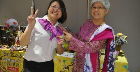 jual-produk-kreatif-dari-rumah-handmade-market-chong-eng-penang-1