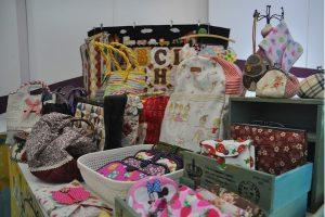 jual-produk-kreatif-dari-rumah-handmade-market-penang-1
