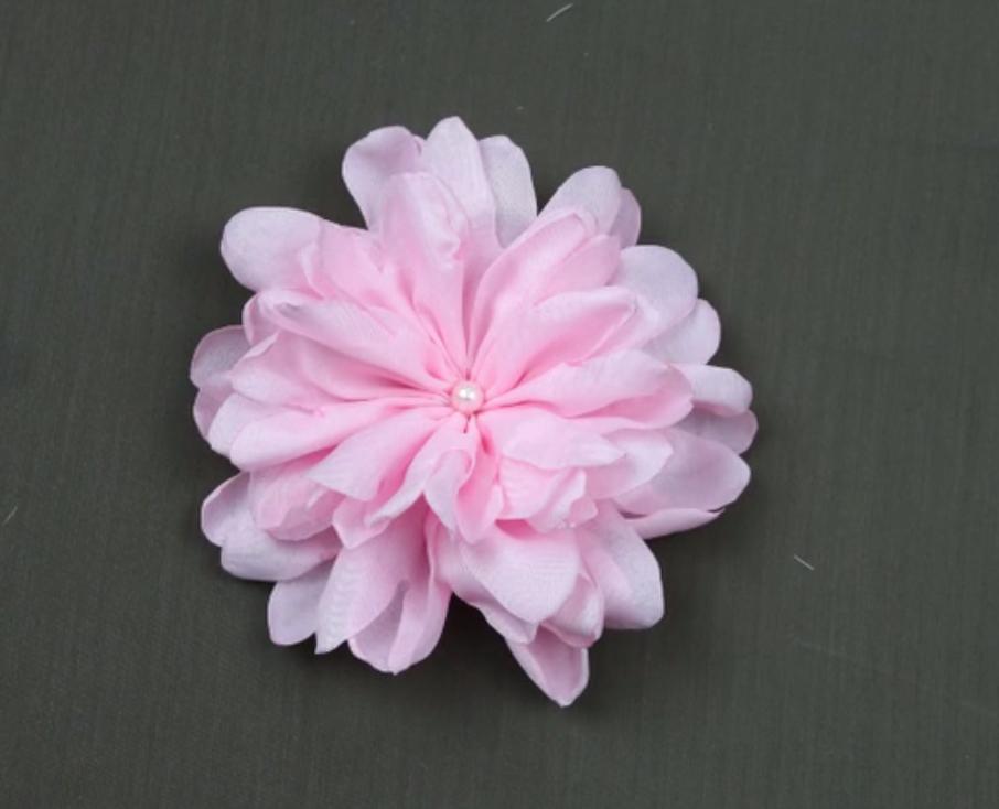 Flower Azalea (AUG)