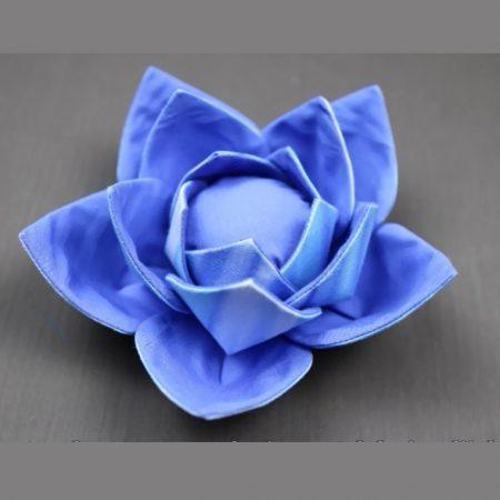 Flower Seratus Hati (Feb)