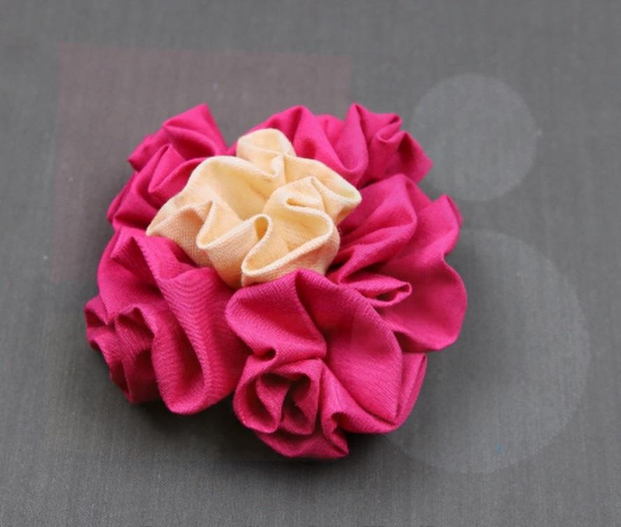 Flower Setulus Kasih (Mac)